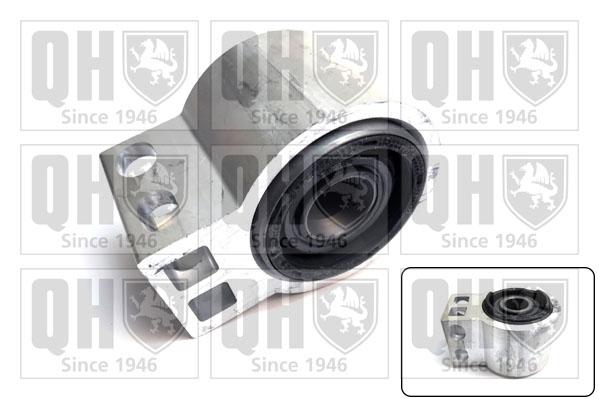 Silentbloc de suspension QUINTON HAZELL EMS8670 (X1)