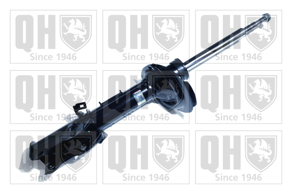 Amortisseur QUINTON HAZELL QAG181044 (X1)