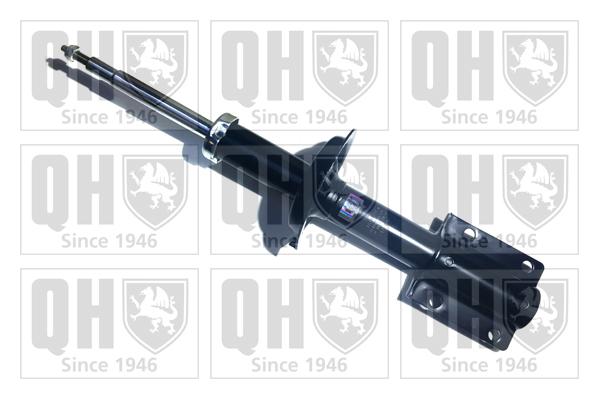 Amortisseur QUINTON HAZELL QAG181314 (X1)