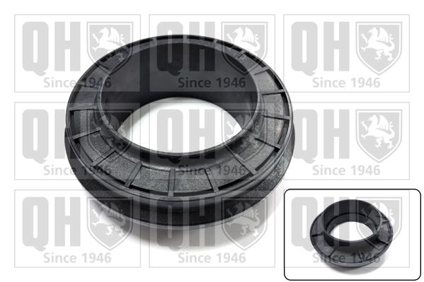 Roulement de butee de suspension QUINTON HAZELL QAM101 (X1)
