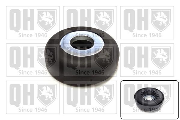 Roulement de butee de suspension QUINTON HAZELL QAM120 (X1)