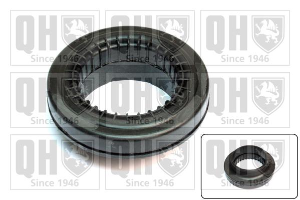 Roulement de butee de suspension QUINTON HAZELL QAM172 (X1)