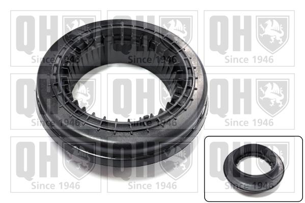 Roulement de butee de suspension QUINTON HAZELL QAM179 (X1)