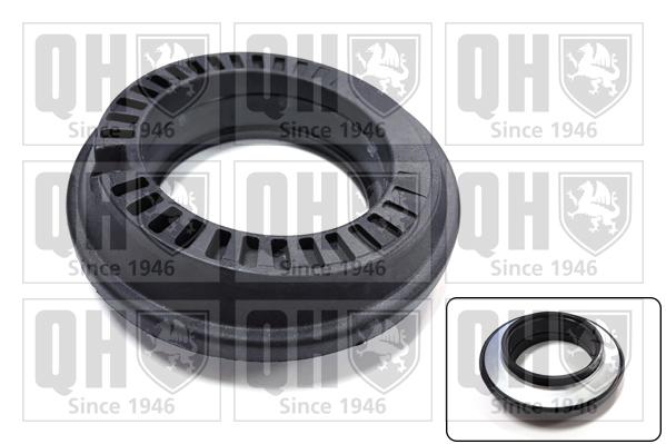 Roulement de butee de suspension QUINTON HAZELL QAM187 (X1)