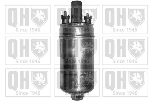 Pompe à carburant QUINTON HAZELL QFP686 (X1)