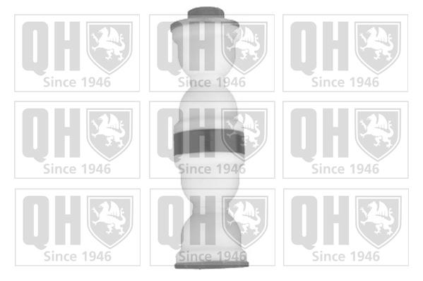 Biellette de barre stabilisatrice QUINTON HAZELL QLS3422S (X1)