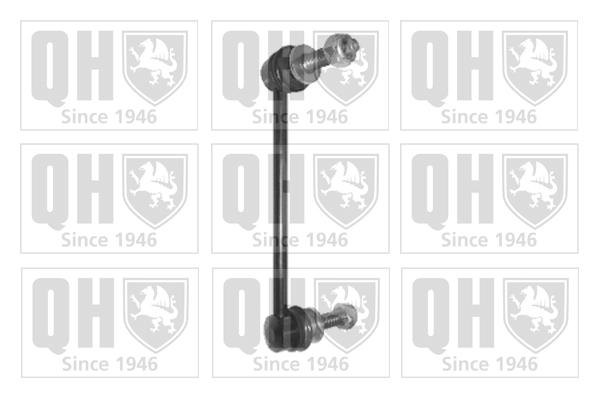 Biellette de barre stabilisatrice QUINTON HAZELL QLS3596S (X1)