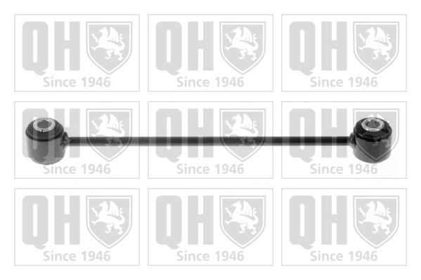 Biellette de barre stabilisatrice QUINTON HAZELL QLS3732S (X1)