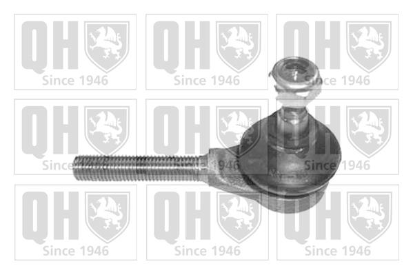 Direction QUINTON HAZELL QR2290S (X1)