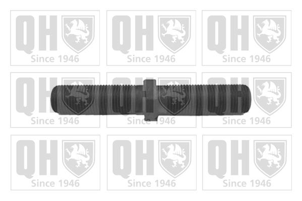 Visserie reglage de direction QUINTON HAZELL QR3309S (X1)