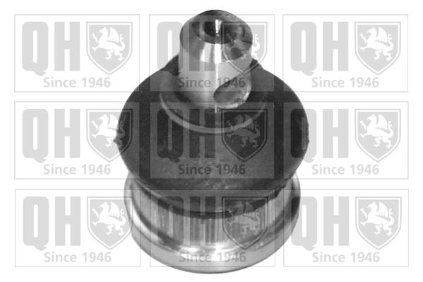 Rotule de suspension QUINTON HAZELL QSJ1228S (X1)
