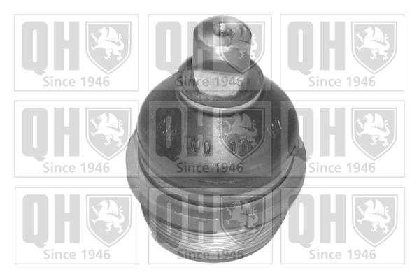 Rotule de suspension QUINTON HAZELL QSJ1260S (X1)