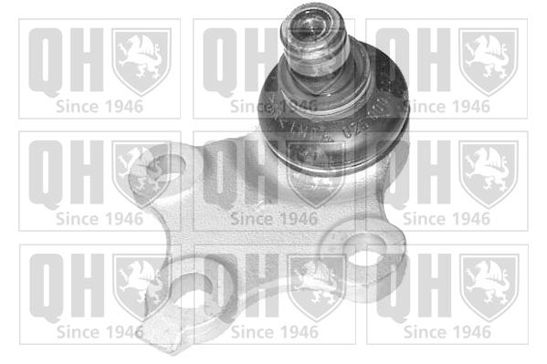 Rotule de suspension QUINTON HAZELL QSJ1294S (X1)