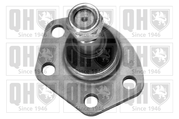 Rotule de suspension QUINTON HAZELL QSJ1495S (X1)