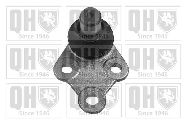 Rotule de suspension QUINTON HAZELL QSJ2095S (X1)