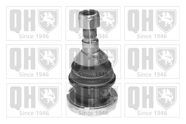 Rotule de suspension QUINTON HAZELL QSJ3425S (X1)