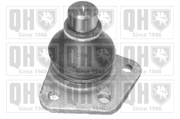 Rotule de suspension QUINTON HAZELL QSJ719S (X1)