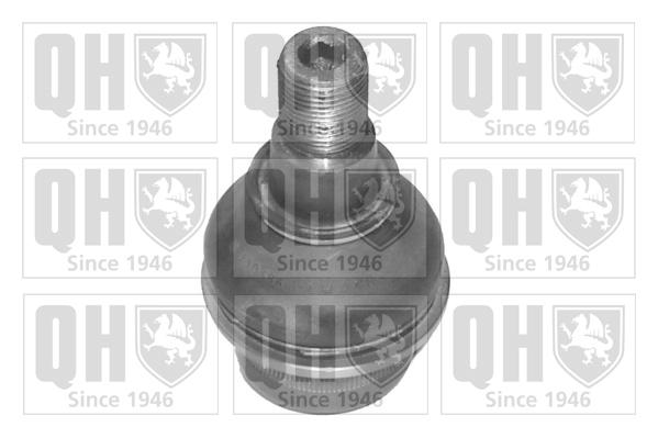Rotule de suspension QUINTON HAZELL QSJ9968S (X1)