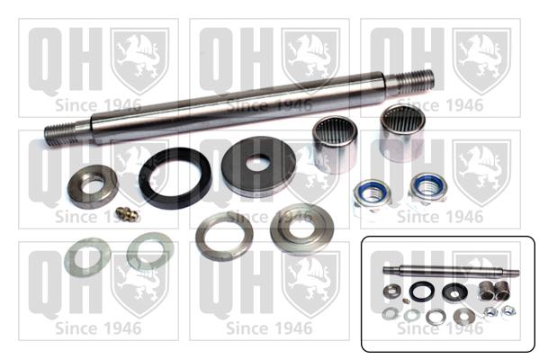Kit de reparation essieu QUINTON HAZELL QSK228S (X1)