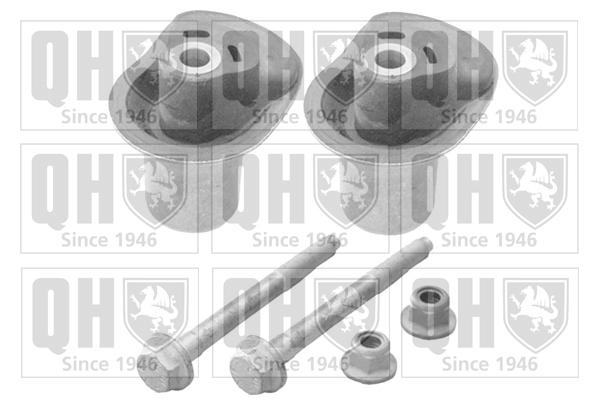 Kit de reparation essieu QUINTON HAZELL QSK230S (X1)
