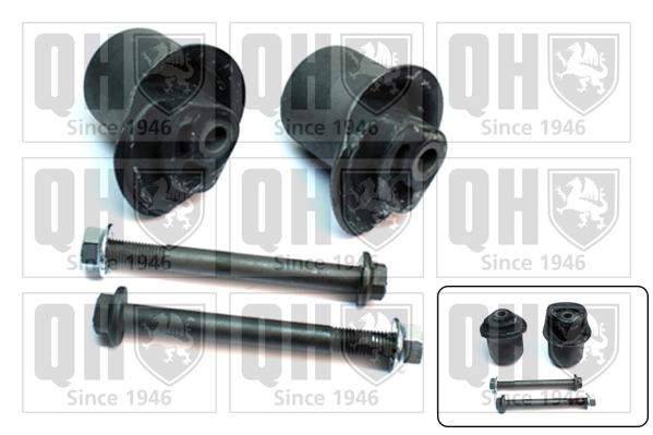 Kit de reparation essieu QUINTON HAZELL QSK231S (X1)