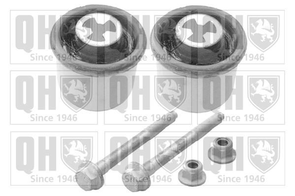 Kit de reparation essieu QUINTON HAZELL QSK233S (X1)