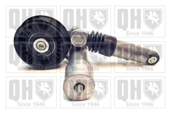 Tendeur de courroie d'accessoires QUINTON HAZELL QTA1096 (X1)