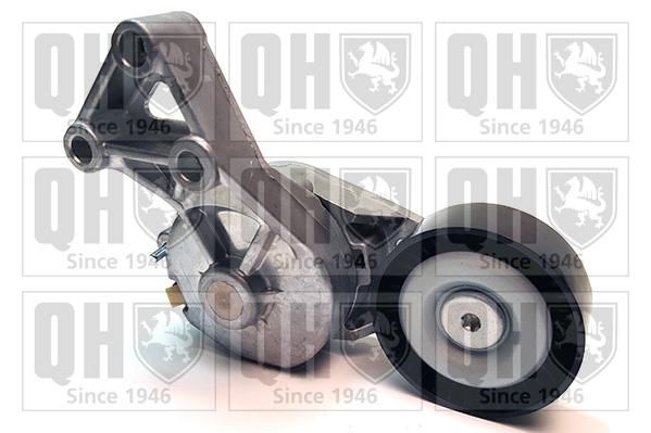Tendeur de courroie d'accessoires QUINTON HAZELL QTA1165 (X1)