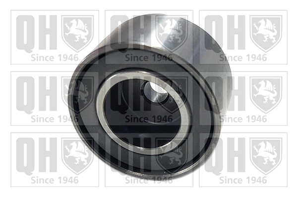 Galet enrouleur accessoires QUINTON HAZELL QTA1271 (X1)