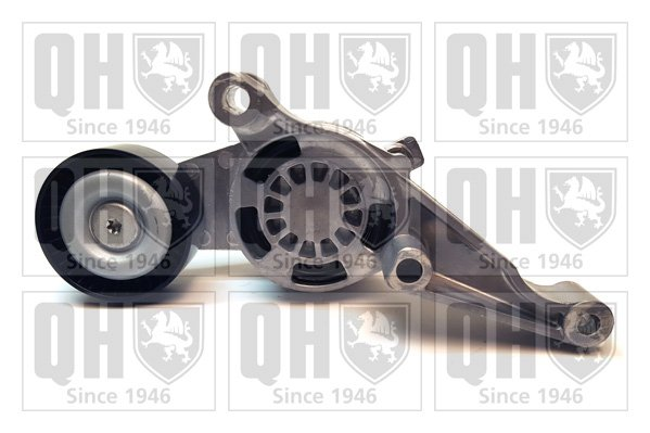 Tendeur de courroie d'accessoires QUINTON HAZELL QTA1279 (X1)