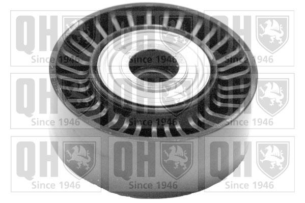 Galet enrouleur accessoires QUINTON HAZELL QTA1386 (X1)