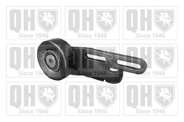Galet tendeur accessoires QUINTON HAZELL QTA700 (X1)