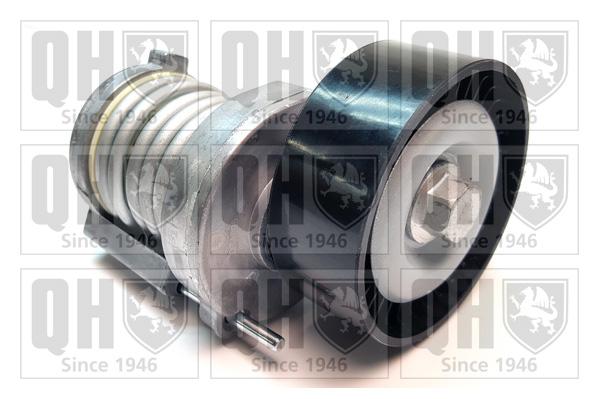 Tendeur de courroie d'accessoires QUINTON HAZELL QTA895 (X1)