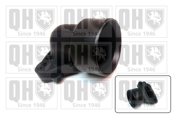Pieces de thermostat QUINTON HAZELL QTH860CF (X1)