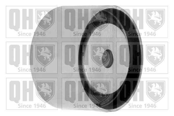 Galet courroie distribution QUINTON HAZELL QTT1098 (X1)
