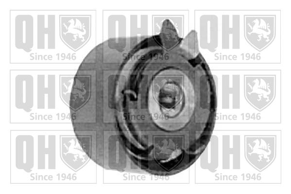 Galet tendeur de distribution QUINTON HAZELL QTT966 (X1)