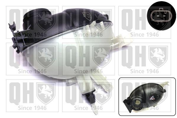 Vase d'expansion QUINTON HAZELL QVE561 (X1)