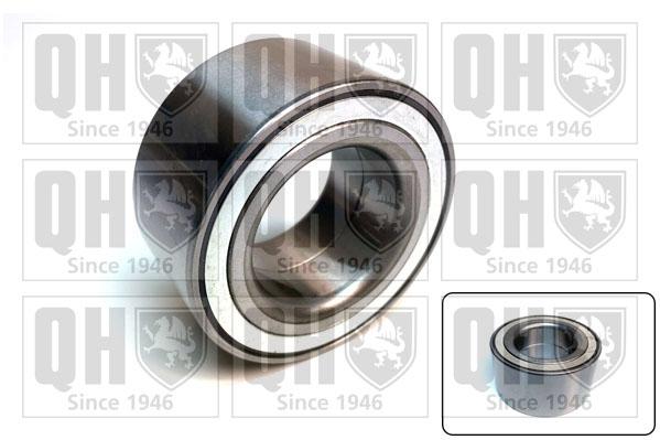 Roulement roue arriere QUINTON HAZELL QWB213 (X1)