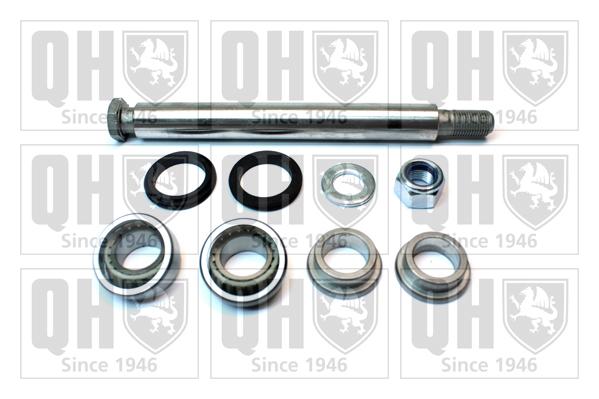Kit de reparation bras de suspension QUINTON HAZELL QWB9003 (X1)