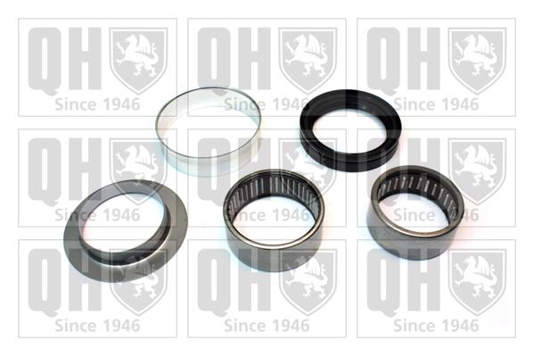 Kit de reparation essieu QUINTON HAZELL QWB9011 (X1)