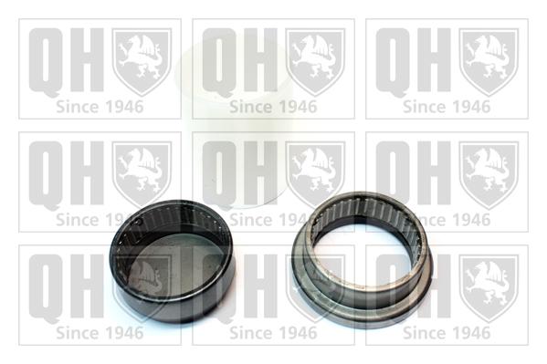 Kit de reparation essieu QUINTON HAZELL QWB9012 (X1)