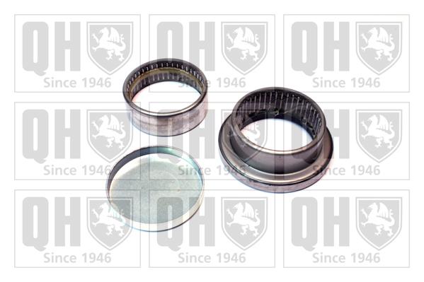 Kit de reparation essieu QUINTON HAZELL QWB9013 (X1)