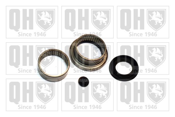 Kit de reparation essieu QUINTON HAZELL QWB9015 (X1)