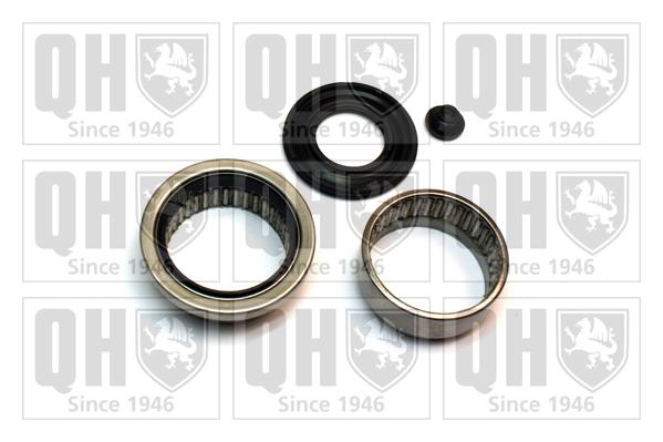 Kit de reparation essieu QUINTON HAZELL QWB9016 (X1)