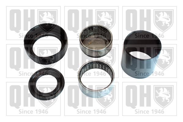 Kit de reparation essieu QUINTON HAZELL QWB9017 (X1)