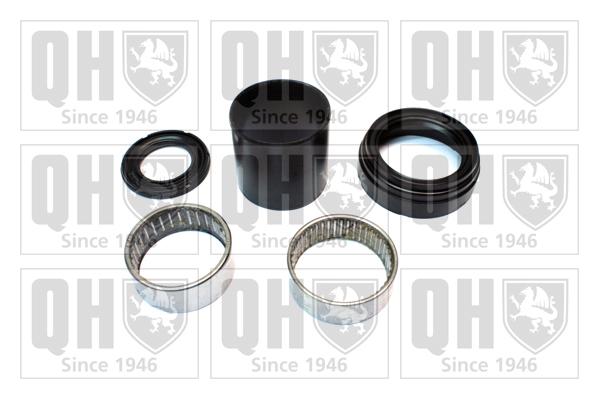 Kit de reparation essieu QUINTON HAZELL QWB9018 (X1)