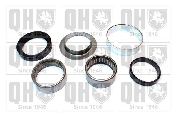 Kit de reparation essieu QUINTON HAZELL QWB9019 (X1)