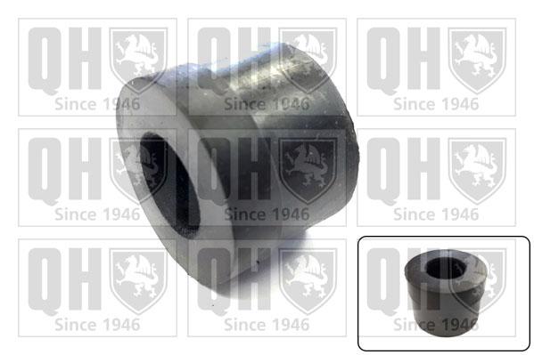 Direction / Suspension / Roulements QUINTON HAZELL Y889 (X1)
