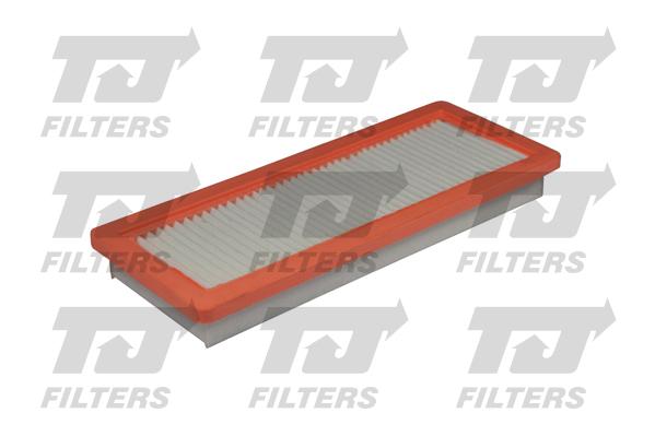 Filtre a air QUINTON HAZELL QFA0031 (X1)