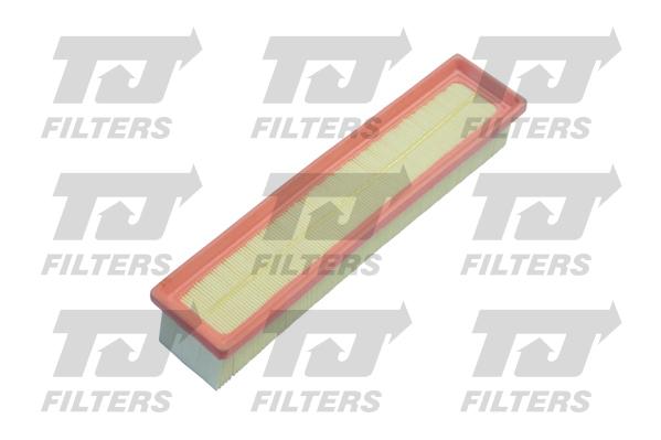 Filtre a air QUINTON HAZELL QFA0131 (X1)
